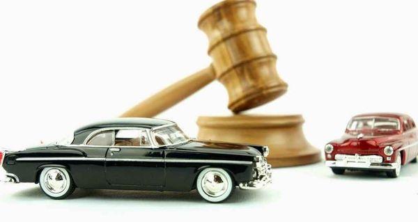 банки продажа авто