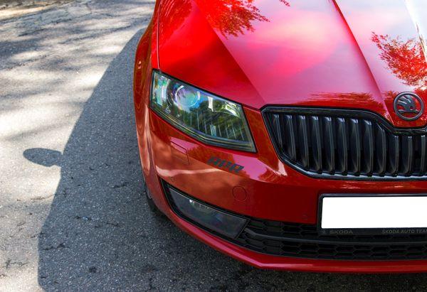 Купить машины в кредит в краснодаре