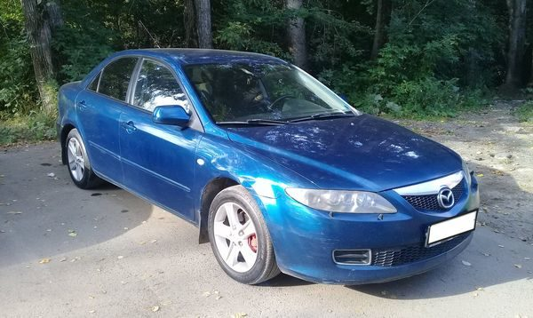 какую машину можно купить за 300 тысяч рублей