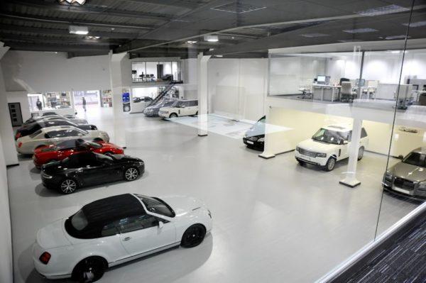 Плюсы и минусы покупки нового автомобиля у дилера